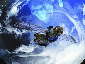 喜大普奔:我国北斗三号全球卫星导航系统正式开通